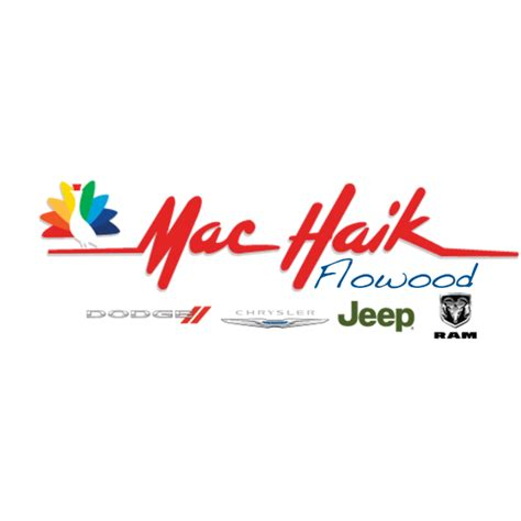 Mac Haik Chrysler by Mac Haik Flowood Chrysler Dodge Jeep Ram In Flowood Ms