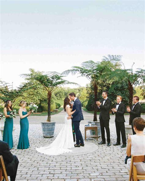 Wedding Checklist Martha by Wedding Budget Checklist Martha Stewart Weddings