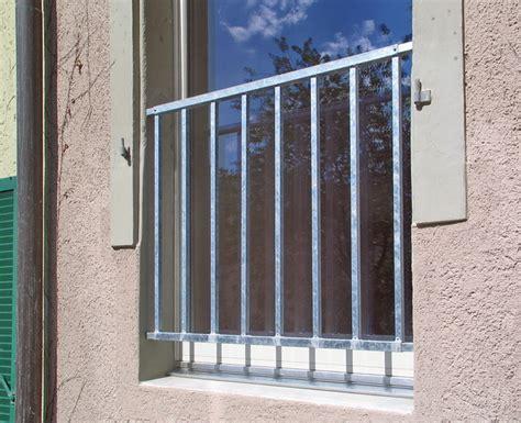 treppengel nder au en metall metall werk z 252 rich ag dachzinne und allgemeine