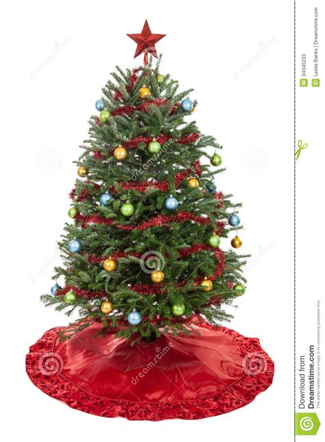 tree garland tree garlands happy holidays