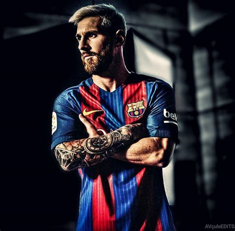 wallpaper 3d new 2017 messi 2017 wallpapers wallpaper cave