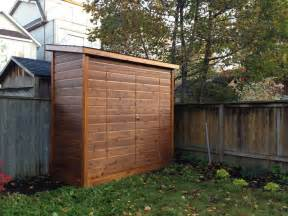 Fence Styles Wood Leaning Shed Lean To Shed Shed Against Fence Shed