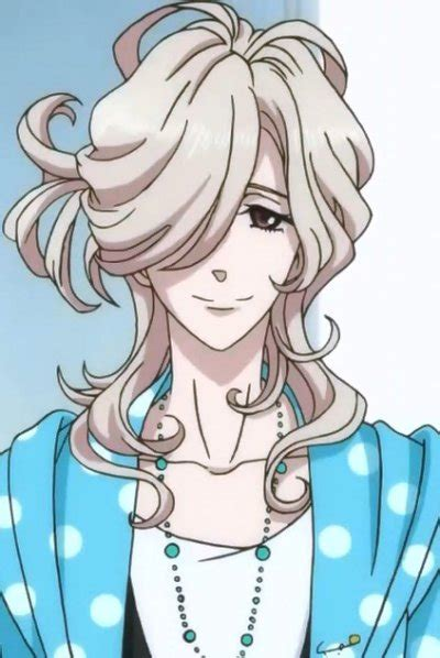 louis brothers conflict louis asahina planet