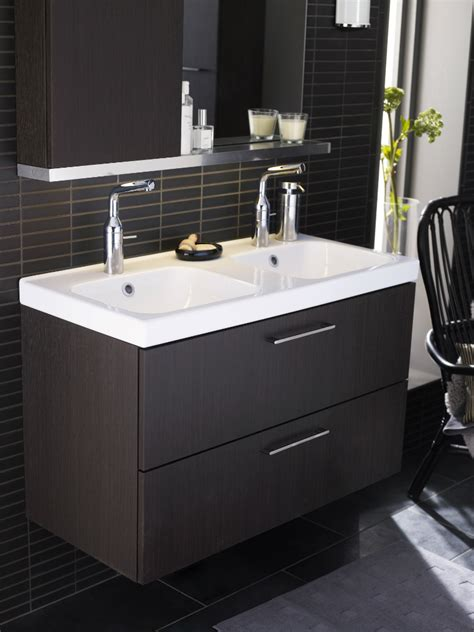 ikea usa bathroom sinks ikea 48 bathroom vanity sinks awesome bathroom vanities