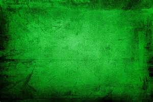 green grunge fabric texture background photohdx
