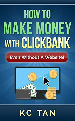 How To Make Money Online With Clickbank - promoting clickbank products absolutely free and making money with them hubpages