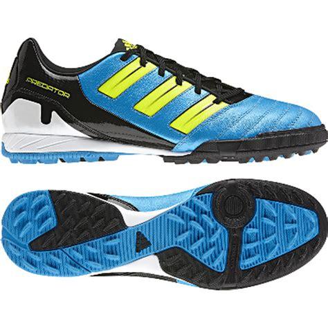 adidas football shoes 2012 adidas football shoes 2012 28 images adidas football