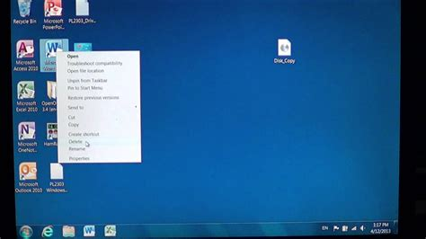 windows 7 start bar on top windows 7 start bar on top 28 images how to get the