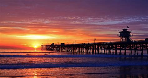 Socal Detox San Clemente by January 12 2015 Staycations California