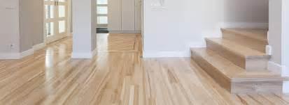 Vinyl Laminate Wood Flooring Vinyl Flooring Vs Laminate Flooring A Comparison Vinyl Flooring