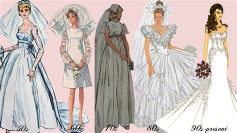 wedding history a brief history of the strapless wedding dress racked