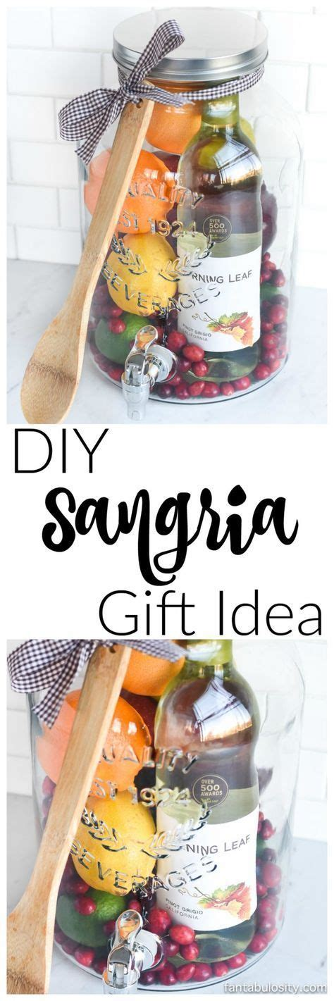 savvy housekeeping 187 child diy gift idea a fun and frugal 17 best ideas about new neighbor gifts on pinterest
