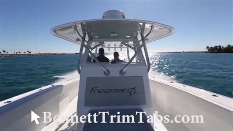 florida sportsman dream boat youtube florida sportsman project dreamboat custom seacraft