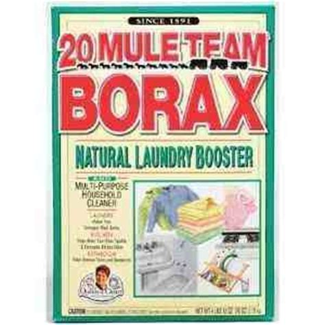 best way to clean bathtub scum borax best way to clean remove soap scum cleaning