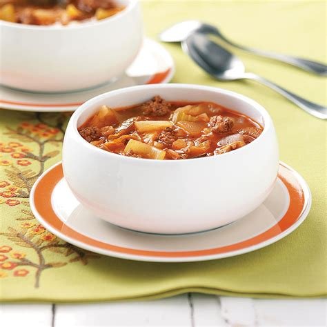 soup kitchen meal ideas soup kitchen meal ideas soup kitchen meal ideas 100