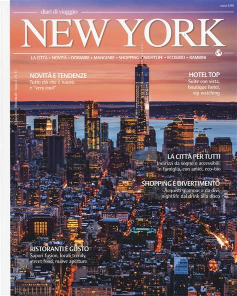 libro new york through the libro new york lafeltrinelli