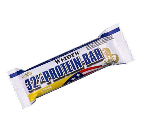 x protein bar weider nutrition 32 protein bar 24 x 60gr fitnessdigital