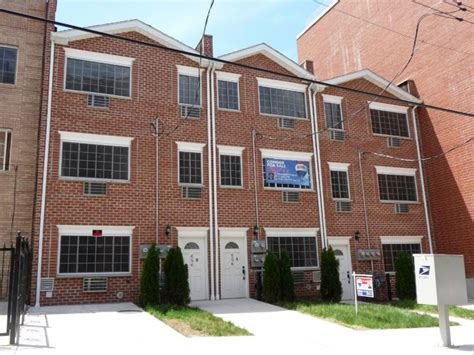 houses for sale in the bronx bronx homes for sale 28 images 10473 houses for sale 10473 foreclosures search for