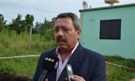 sindicato de empleados de comercio concepcion del uruguay concepci 243 n del uruguay