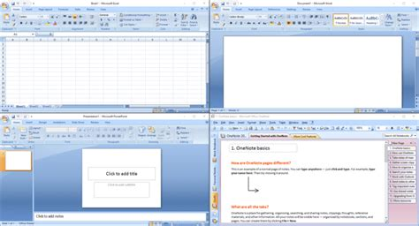 Remove Extra Space Between Paragraphs In Word 2007