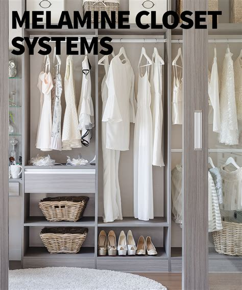 Custom Wood Closet Systems by Custom Closets Archives Nsg Granite Marble Flooring
