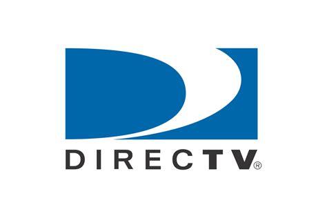 logo channel directv directv logo
