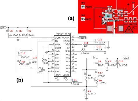 pcb design jobs texas power supply circuit design