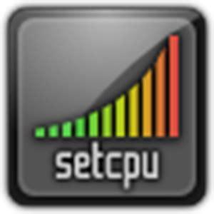 setcpu pro apk free android apk espa 241 a setcpu pro 3 1 2 apk actualizada