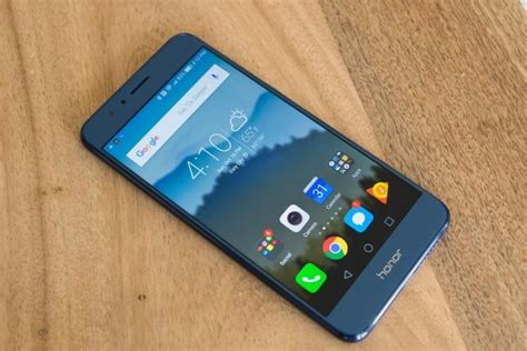 huawei honor 8 review android and me