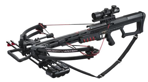 Cross Bow the crossbow guide recurve vs compound bow