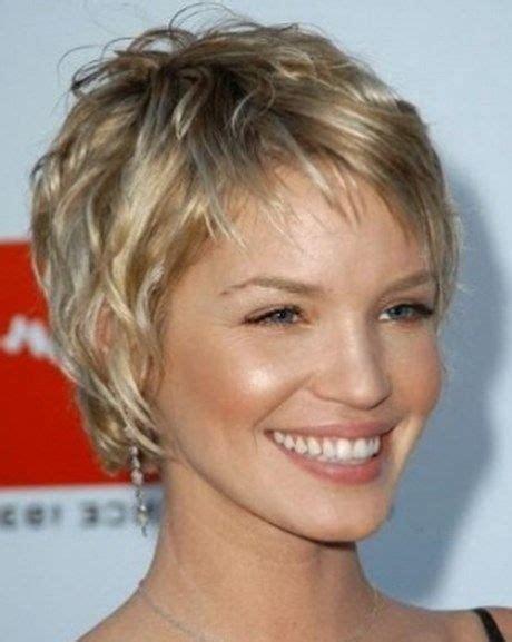 modele coupe cheveux court modele coupe courte feminine