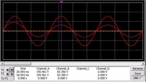 the voltage across resistor r1 is find the voltage across the resistor r1 and vout f chegg