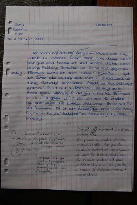 Beschwerdebrief Muster B2 Prüfung Schreiben B2 Und Zeichen Moderner Lebenslauf Bewerbung Vorlagen Fuer Eine Bewerbung Muster