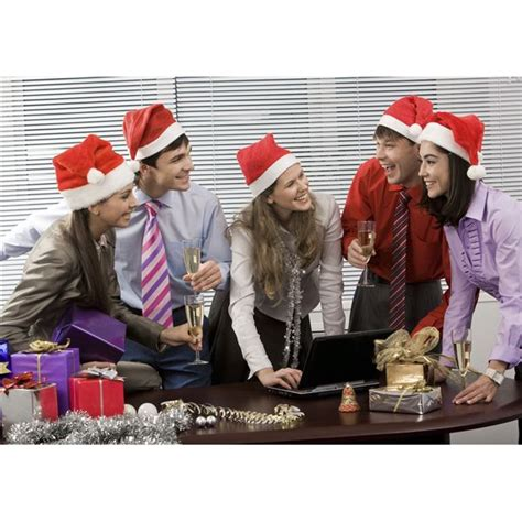 top 5 games for holiday office parties make this year s