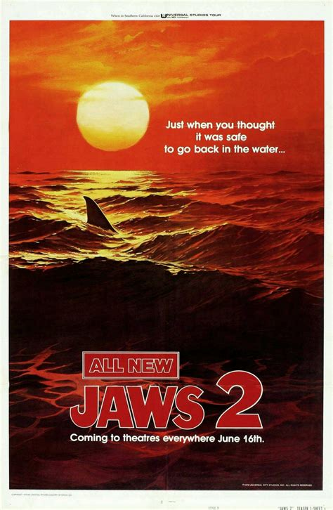 jaws home edition version 2018 canadialog happyotter jaws 2 1978