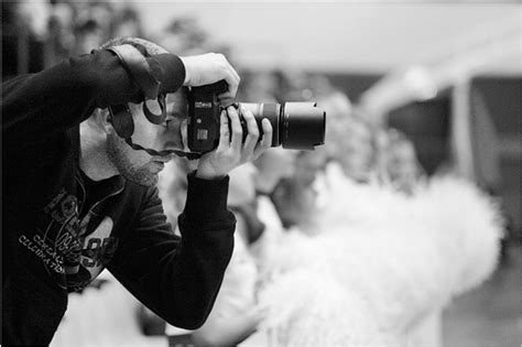 A Wedding Photographer by Top Things To Look For In A Wedding Photographer Master