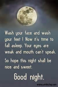 Good night sleep tight fb good night pinterest