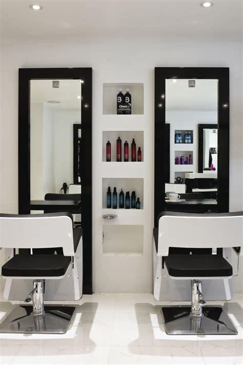 Interior Design Stylist by Cuisine Salon Interior Design Ideas Simple Salon