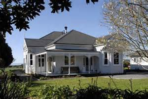 Home Design Blog Nz Take A Country Break On Homesit House Sit A Lifestyle