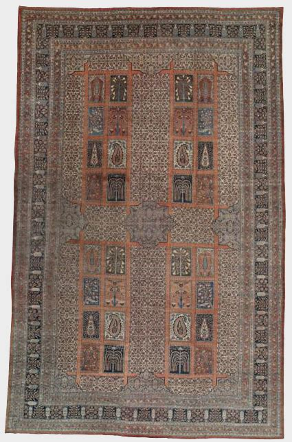 ebay rugs auction ebay rug was once sotheby s auction