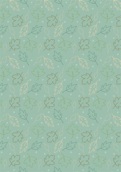 doodle print pattern new doodle print ele designs