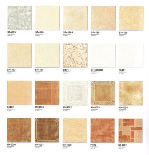 floor tiles manufacturer manufacturer from india id