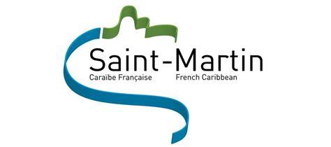 nach draußen französisch gemeinde st martin franz 195 182 sisch westindien