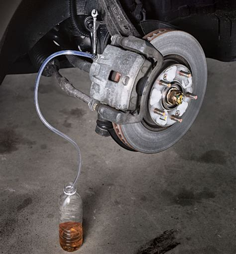 how to bleed abs 2012 bmw 1 series how to bleed brakes tips on bleeding brakes