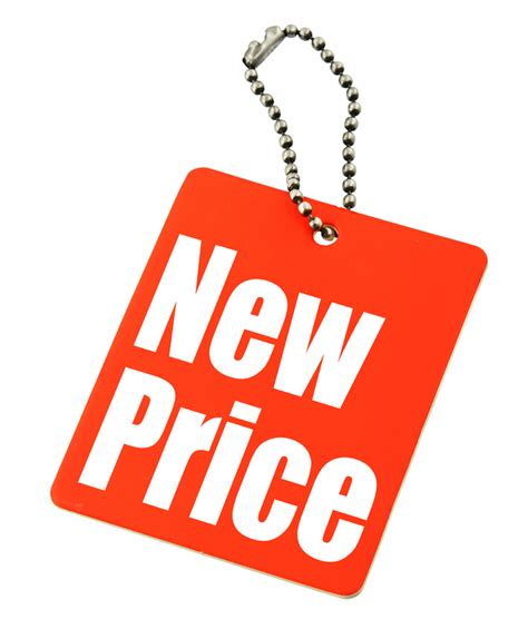 prices new low how to change how prices are set in healthcare clear thinking on healthcare