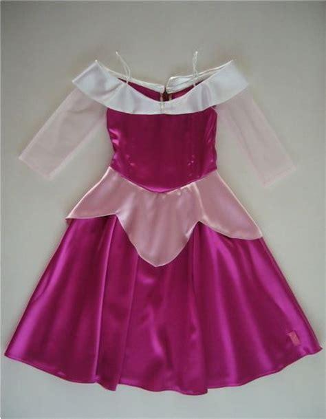1000 ideias sobre princesa celestia no meu pequeno p 244 nei twilight sparkle e mlp 1000 ideias sobre roupa pequeno principe no pequeno principe em feltro aniversario