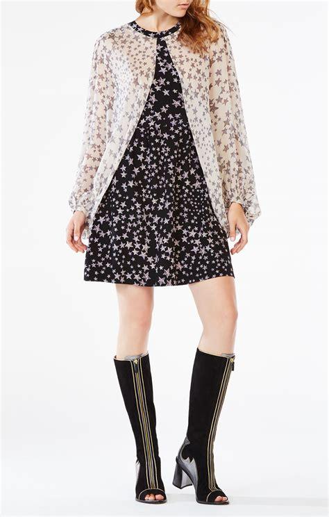 Dress Leony Belt runway leonie dress