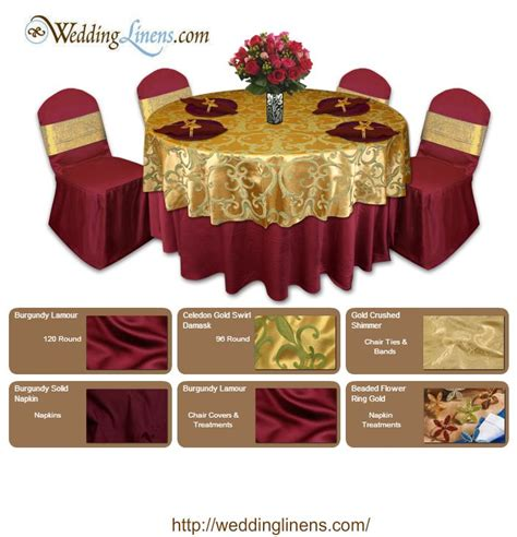 burgundy and gold decorations 100 best gold burgundy table decorations images on