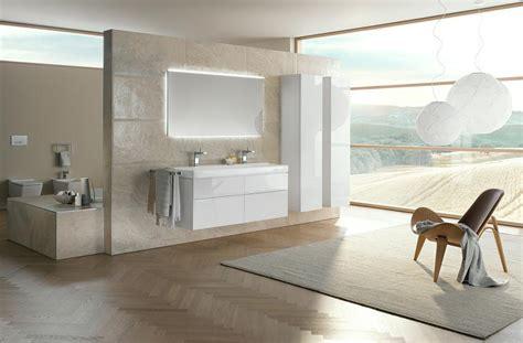 tolle badezimmer badidee modernes bad