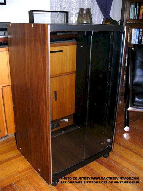 Cabinet Rack Sound System audio rack wordreference forums